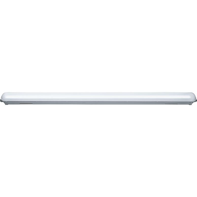 Корпус архитектурного уличного светодиодного светильника artline-600